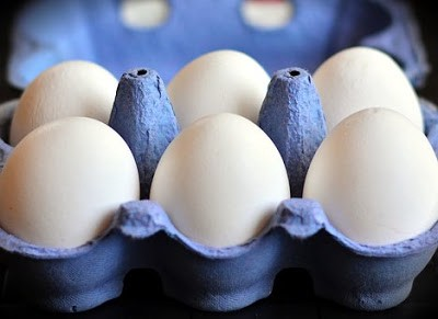 Health Benefits of Eggs | Benefits and Nutrition of Eating eggs—Food and Health