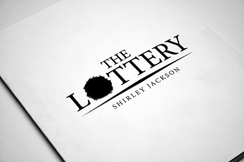 effective application essay tips for the lottery shirley jackson essay the lottery by shirley jackson is perfect for english literature students this way she encourages her readers to go for the deeper understanding