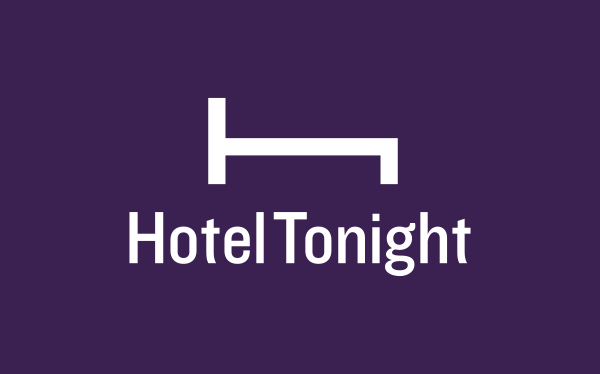 Sep 2018 75 Off New Verified Hotel Tonight Promo Code Reddit