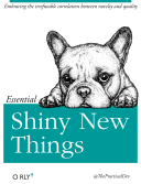 shinynewthings-big