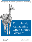 thanklesslymaintainingopensourcesoftware-big