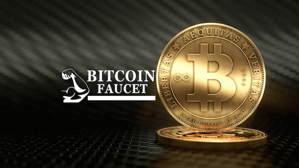 11 best paying Bitcoin faucet to get Bitcoins free 2018