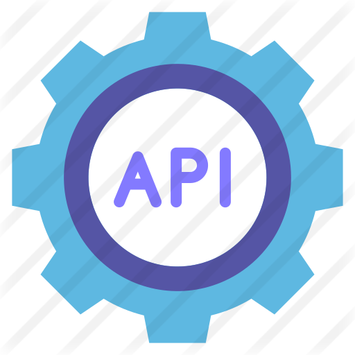 Try These 7 APIs For Your Next projects