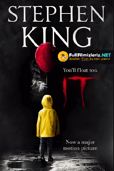 it filmi hd izle