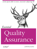 qualityassurance-big