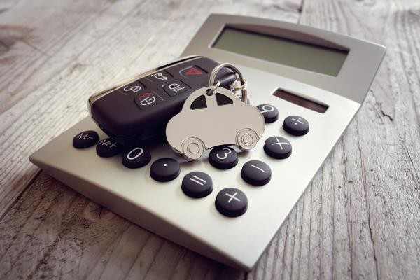Want Extra Cash in Your Pocket- Try Saving on Car Insurance