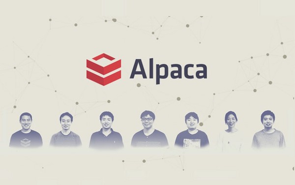 alpaca_featuredimage