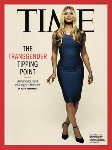 Image result for difference between drag and trans
