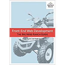 TOP 10 Best Amazon Books for Web Developers