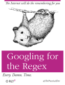 googlingfortheregex-big