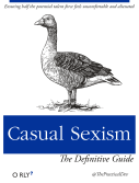 casualsexism-big