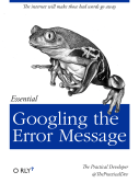 googlingtheerrormessage-big