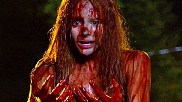review carrie 2013