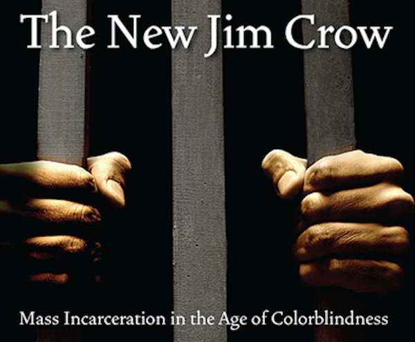new-jim-crow-cover