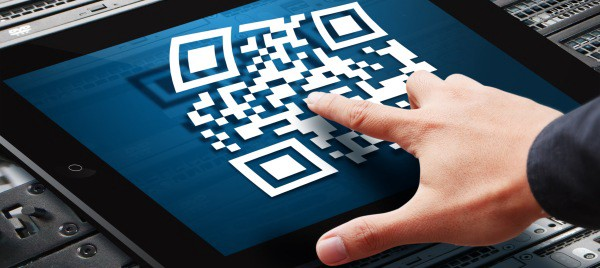 /real-world-applications-of-qr-codes-today-7760ee1a102c feature image