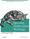 ignoringdeprecationwarnings-big