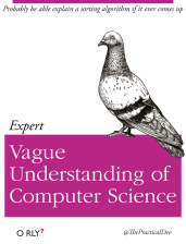 vagueunderstandingofcomputerscience-big