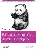 rationalizingyourhoriiblehack-big