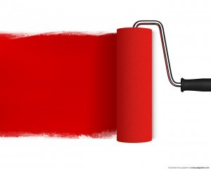 paint-roller-vector-red-paint-roller (1)