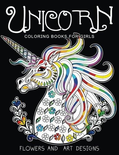 This Incredible Adult Coloring Book By Best Selling Artist Is The Perfect Way To Relieve Stress And Aid Relaxation While Enjoying Beautiful Highly