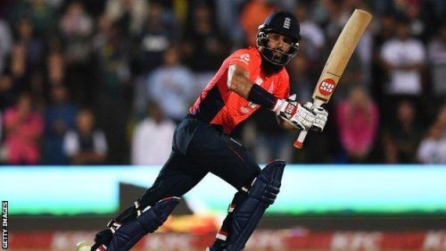 England all-rounder says he 'finally feels back' after starring role