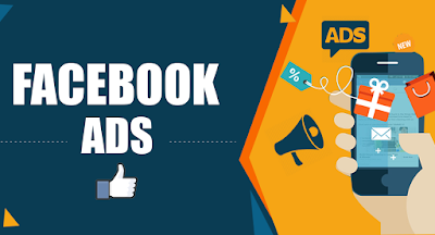 Case take a look at: how this fb advert generated 129,890 leads in 1 12 months