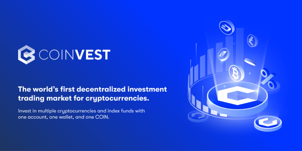 COINVEST REVIEW
