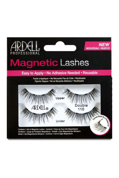 Ardell Magnetic Lash