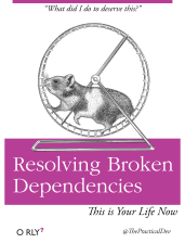 resolvingbrokendependencies-big