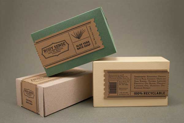 Importance and Benefits of Soap Packaging – Ambrose.Carney – Medium