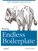 endlessboilerplate-big