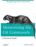 memorizingsixgitcommands-big