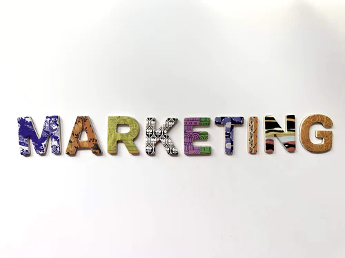 5 Effective Marketing Strategies to Boost Your Business