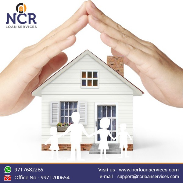 get lowest interest rate home loans in delhi ncr ncr loan services rh medium com home loan services ltd home loan services inc