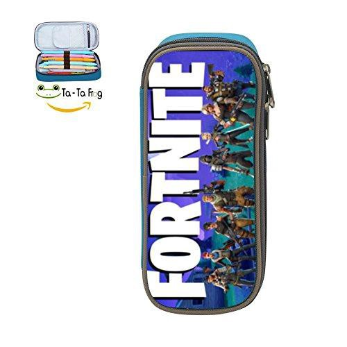 The Coolest Fortnite Gifts For Fans 2019 Googifts