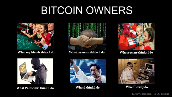 The Top 10 Crypto Memes