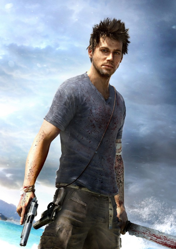 far cry 3 ending join citra 1080p video