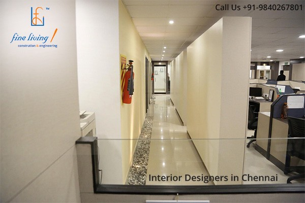 Interior Designers in Chennai guru sev Medium