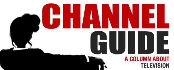 Channel Guide - Large