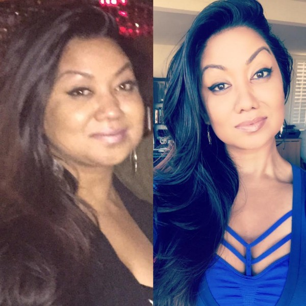 My Intermittent Fasting Lifestyle: How I Dropped 50 Pounds
