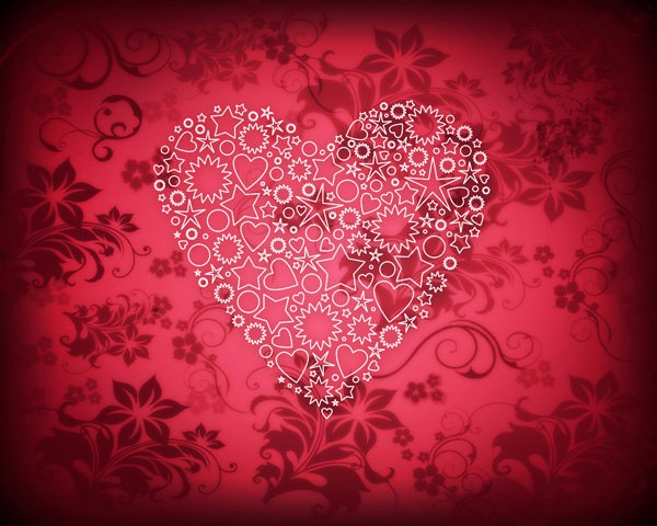 Romantic Happy Valentines Day Quotes For Your Him or Her