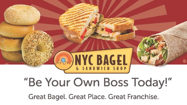 nyc bagel and sandwich shop, nyc bagel franchise, nyc bagel franchise review, nyc bagel franchise reviews, nyc bagel and sandwich shop franchise review, nyc bagel and sandwich shop testimonials, nyc bagel and sandwich shop franchise
