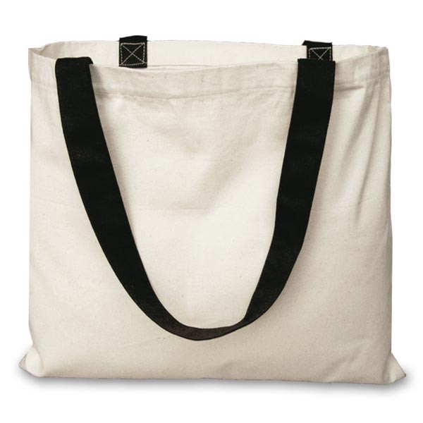 Whether Or Not You Are Interested In Custom Imprinted Tote Bags No Minimum To Create Reality One Of The Suggestions O Print Some Within S And Talk