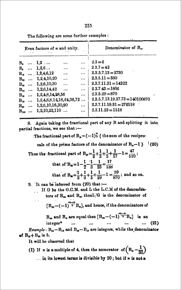 Action Research Support Math Research Paper Ideas High School  Math research paper high school File