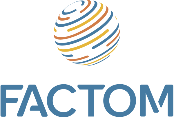 Cryptocurrency Factom Stock Symbol Who Has Most Up To Date Crypto
