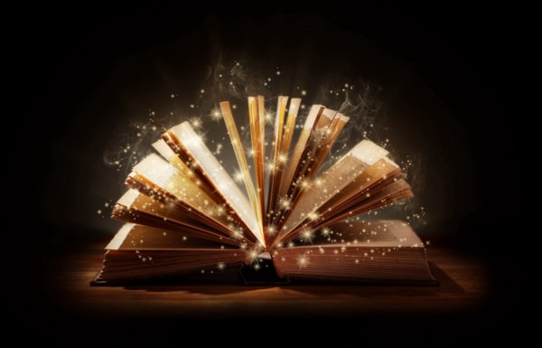 How to Infuse Storytelling in Your Digital Marketing Strategy
