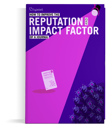 how-to-improve-reputation-and-impact-factor-of-a-journal