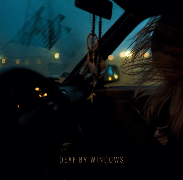 heller-%E2%80%94-deaf-by-windows-(album)