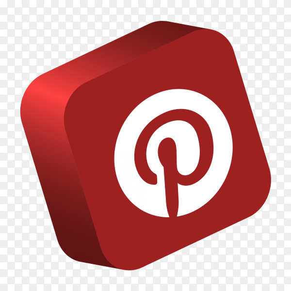 9 CRAZY EFFECTIVE WAYS TO MAKE MONEY ON PINTEREST