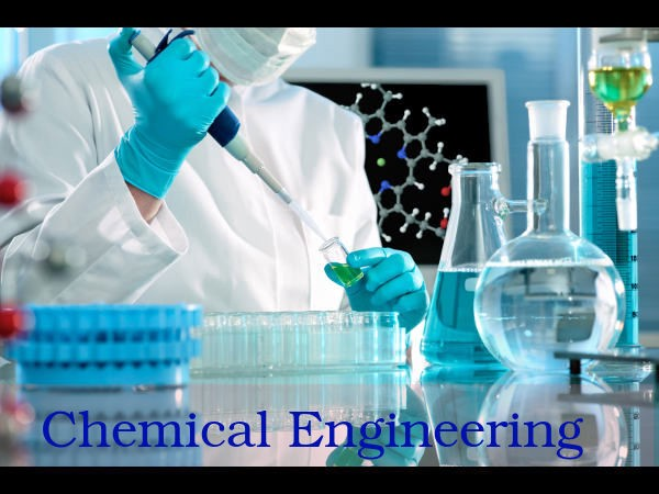 Chemical Engineering Scope In India    Sindhu Campushunt